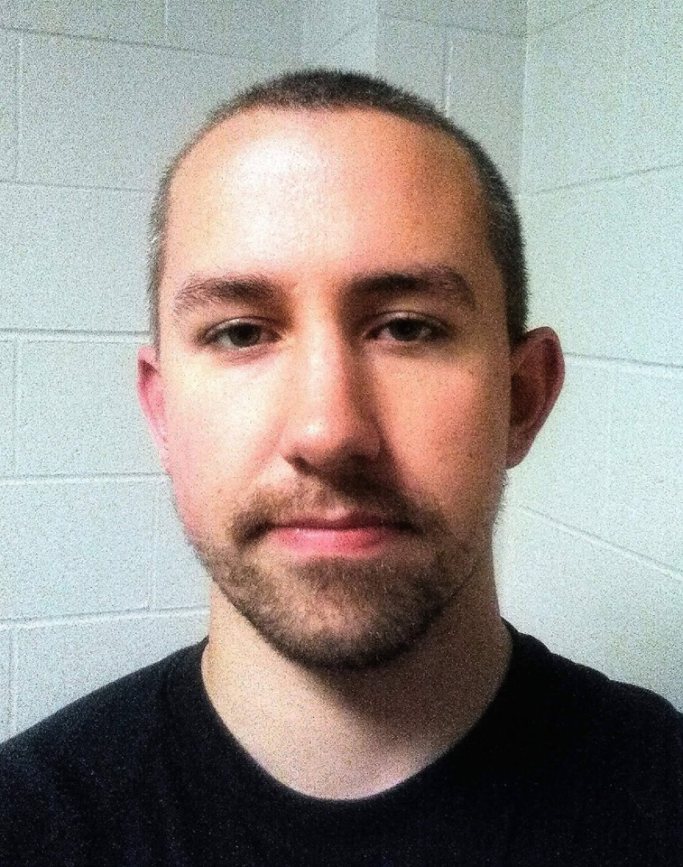 Jason Kerby - Hire at Ithire