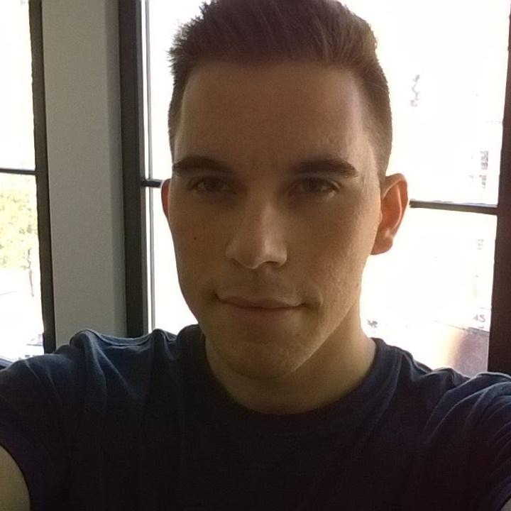 Bell Peterson - hire at Ithire
