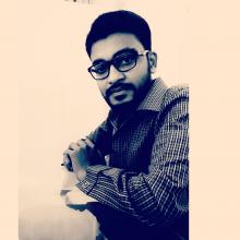 Muhammad Asad Khan - hire at Ithire