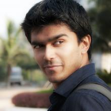 Waqas Malik - hire at Ithire