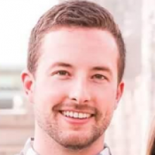 Russell Mooney - Hire at Ithire
