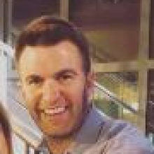 Doug Friman - Hire at Ithire