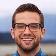 Ryan Hamilton - Hire at Ithire