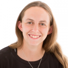 Alison Weir-Smith - Hire at Ithire