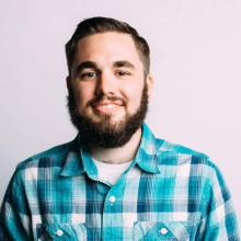 William Murphy - Hire at Ithire