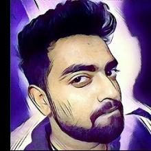 vikash vishwakarma - hire at Ithire
