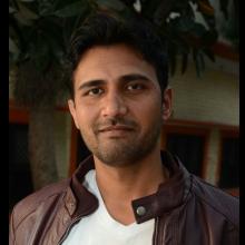 Sukhbir Singh - hire at Ithire