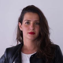 Beatriz Garcia de Prado - Hire at Ithire