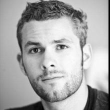 Joseph Mueller - hire at Ithire