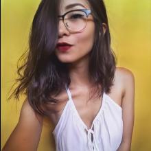 Jessica Arisa - hire at Ithire