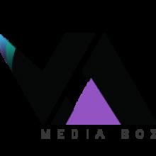 VA Media Box - hire at Ithire
