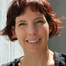 tina weikert - hire at Ithire