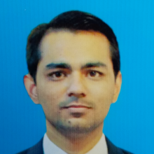 Ali Baig - Hire at Ithire