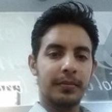Ajay kumar - hire at Ithire