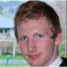 David Morgan - Hire at Ithire