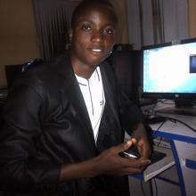 Dahunsi Kehinde - hire at Ithire