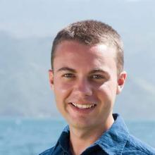 Hayden Barlow - hire at Ithire