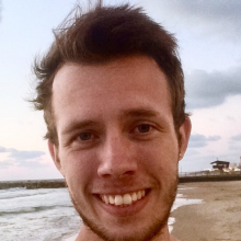 William Robertson - Hire at Ithire