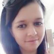 Mianda Brown - hire at Ithire