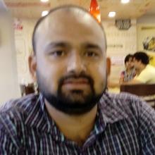 Sandeep Kumar - Hire at Ithire