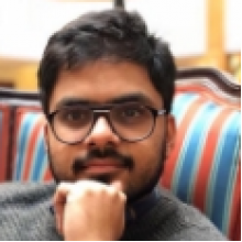 Prateek Modi - Hire at Ithire