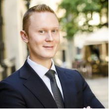 James Beatty - hire at Ithire