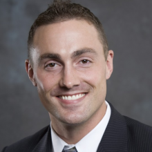 Mike Chadwig - hire at Ithire