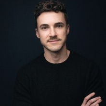 Mike Tussle - hire at Ithire