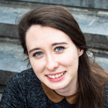 Adela Colbert - Hire at Ithire