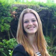 Laura Camilli - Hire at Ithire