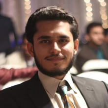Taimoor Khokhar - hire at Ithire