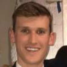 Ryan Harding - hire at Ithire