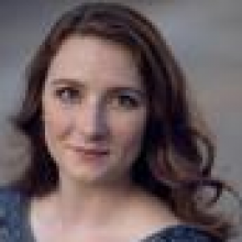 Valentina Hofer - hire at Ithire