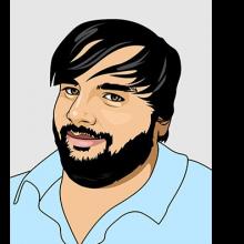 Darshit Kothari - Hire at Ithire