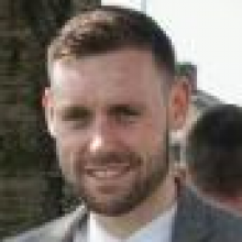 Kevan Daly - hire at Ithire