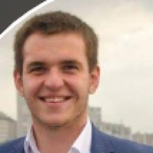 Andrey Andrichuk - Hire at Ithire