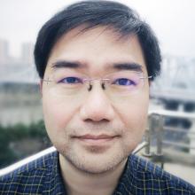 Yeliang Kuang - hire at Ithire