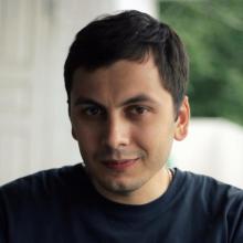 Vladim Boykov - hire at Ithire