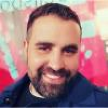 Miguel Caldeira - hire at Ithire