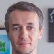 Ivan Solovyev - hire at Ithire