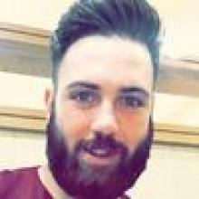 Daniel Hafner - hire at Ithire