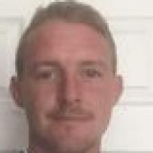 Jaxon Roberts - hire at Ithire