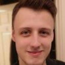 Jack Orenstein - hire at Ithire