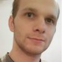 Daniel Ransdell - hire at Ithire