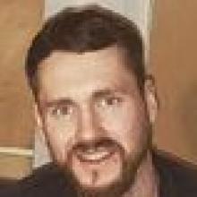 Robert Scott - hire at Ithire