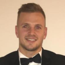 Jacob Blinov - hire at Ithire
