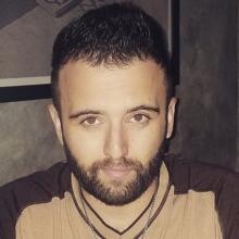 Noah James - hire at Ithire