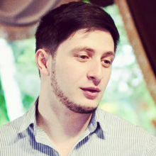 Henry Barsukov - hire at Ithire