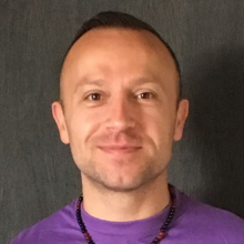 Connor Baskov - hire at Ithire