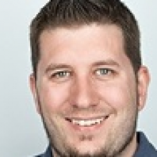 Tucker Frankel - Hire at Ithire